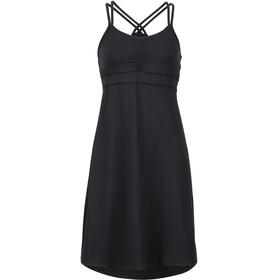 Marmot Taryn Dress Women Black